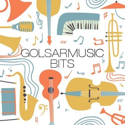 golsarmusic bit download - دانلود سمپل های پاپ ایرانی با کیفیت عالی