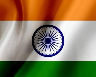 hend - دانلود مجموعه تمامی سرود های ملی کشور های جهان