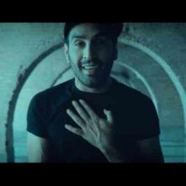 Ahmad solo 266x266 - دانلود آهنگ حسام راد بی تفاوت