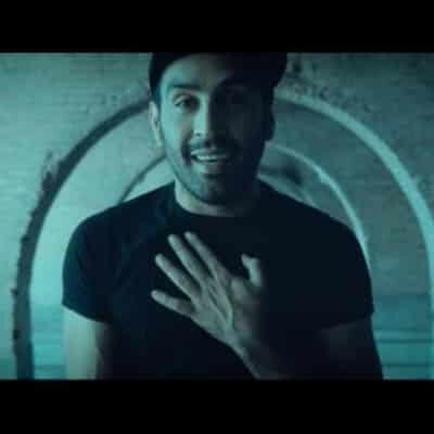 Ahmad solo 400x400 - دانلود آهنگ احمد سلو به نام کابوس