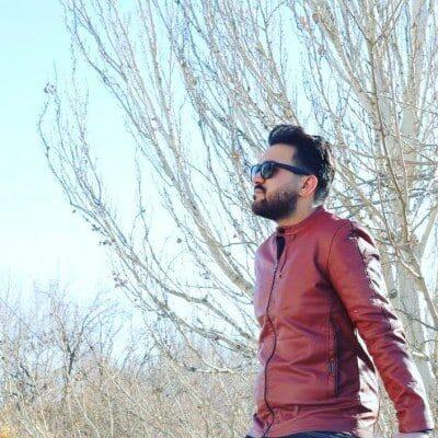 Ali Amiri Atashe Eshgh 400x400 - دانلود آهنگ علی امیری به نام آتش عشق