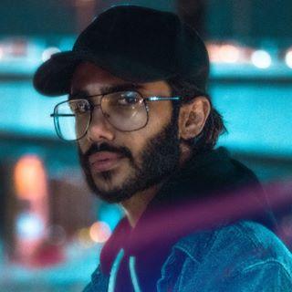 Ali Ghaderian – Labkhande To - دانلود آهنگ علی قادریان به نام باور نکردم