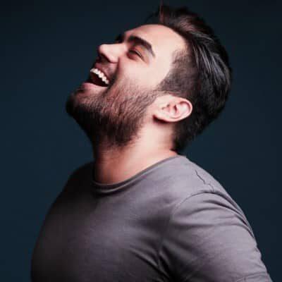 Ali Montazeri – Bi Saro Samanam 400x400 - دانلود آهنگ علی منتظری جان دلم