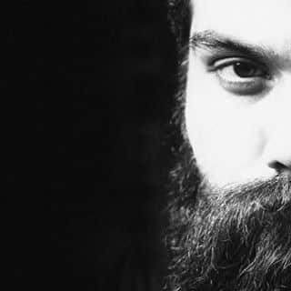 Ali Zand Vakili – Refigh - دانلود آهنگ علی زند وکیلی به نام رفیق