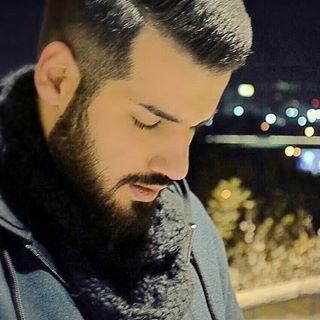 Amin Fiyaz Ghanon Donya  - دانلود آهنگ امین فیاض به نام برگرد تماشا کن منو