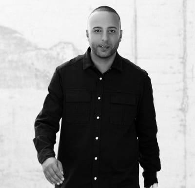 Arash 6 - دانلود آهنگ آرش به نام برو برو