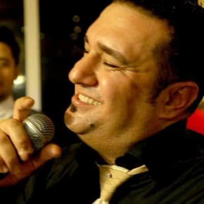 Arash Saboor 400x400 - دانلود آهنگ آرش صبور کشتی منو تو