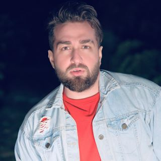 Arshaa Raadin – Delroba - دانلود آهنگ آرشا رادین به نام دلربا