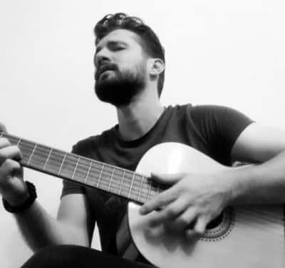 Bahram Marandi Dur Kalbim - دانلود آهنگ ترکی بهرام مرندی به نام دور کالبیم