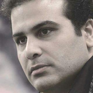 Behnam Jahanbeiglou - دانلود آهنگ بهنام جهانبیگلو به نام شیرین