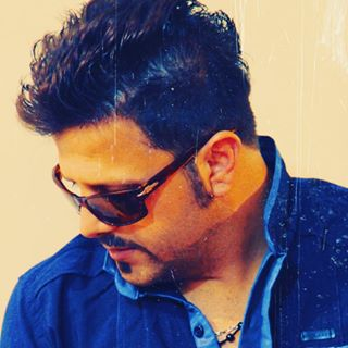 Behrouz Behrad – Eshtebah - دانلود آهنگ بهروز بهراد تو یارمونی