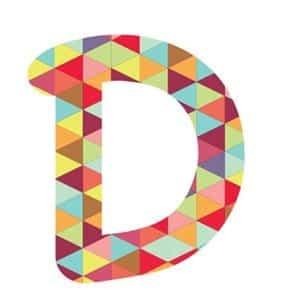 Dubsmash - دانلود تمامی آهنگ های دابسمش