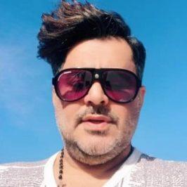 Emad – Akhm 266x266 - دانلود آهنگ مرتضی اشرفی دورت بگردم