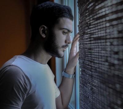 Emad Arad Aramesham - دانلود آهنگ عماد آراد به نام آرامشم