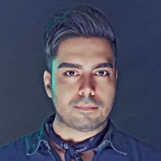 Farhad Zandvakili - دانلود آهنگ فرهاد زند وکیلی دیوونه دو