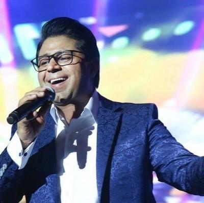 Hojat Ashrafzadeh7 - دانلود آهنگ حجت اشرف زاده و دامون نوردین به نام جستجوی عشق