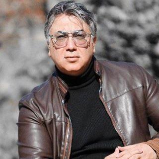 Houman javadi Sardameh - دانلود آهنگ هومن جوادی به نام سردمه