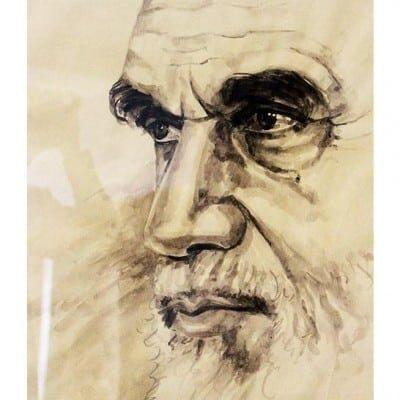 Khomeini 1 400x400 - دانلود آهنگ آمده موسم فتح و ایمان
