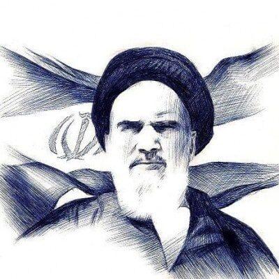 Khomeini 400x400 - دانلود تمامی نسخه های آهنگ خمینی ای امام