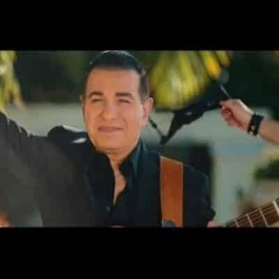 Kouros – Rozaye Tatil 400x400 - دانلود آهنگ کوروس به نام روزای تعطیل