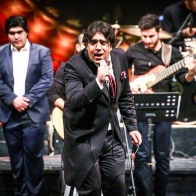 Mani Rahnama Shabe Sard 400x400 - دانلود آهنگ دلتنگ توام درگیر قفس