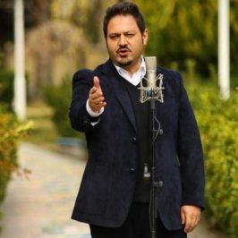 Maziyar Asri Raz 266x266 - دانلود آهنگ حسین توکلی میشود برگردم