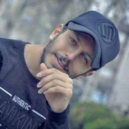 Moein Rezazadeh – Ayandeh 266x266 - دانلود آهنگ ترکی احسان آقایی بیلمدی