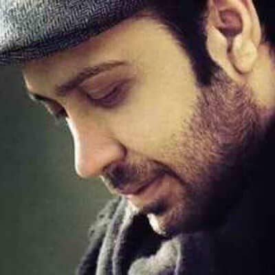 Mohsen Chavoshi13 400x400 - دانلود آهنگ محسن چاوشی به نام کلنجار