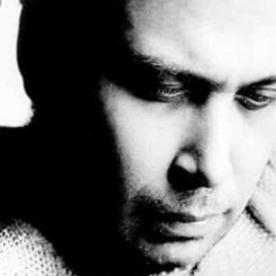 Mohsen Chavoshi18 400x400 - دانلود آهنگ محسن چاوشی حسین