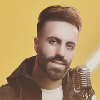 Mohsen Ghaderi – Entekhab - دانلود آهنگ محسن قادری به نام انتخاب