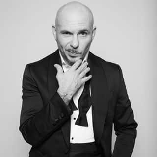 Pitbull Get Ready - دانلود آهنگ پیت بول به نام Get Ready