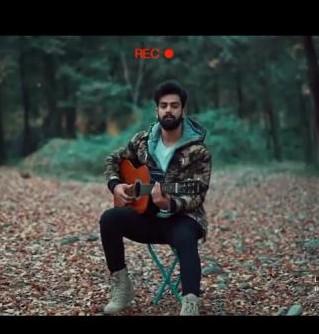 Ramin Rozbeh Doset Daram - دانلود آهنگ رامین روزبه به نام دوست دارم