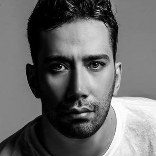 Saeed Afshar - دانلود آهنگ جدید سعید افشار بمب ساعتی
