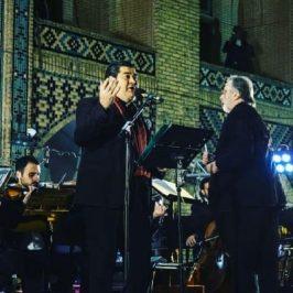 Salar Aghili19 266x266 - دانلود آهنگ سالار عقیلی به نام قصه ی بارون