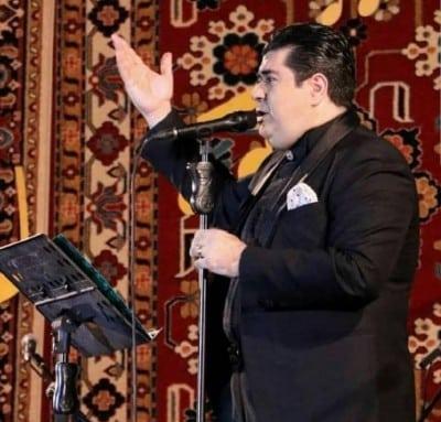 Salar Aghili21 - دانلود آهنگ سالار عقیلی به نام مادر