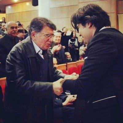 Salar Aghili22 400x400 - دانلود آهنگ سالار عقیلی سفیر عشق