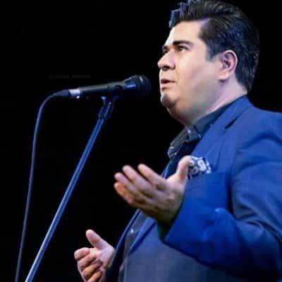 Salar Aghili88 400x400 - دانلود آهنگ سالار عقیلی بهارا