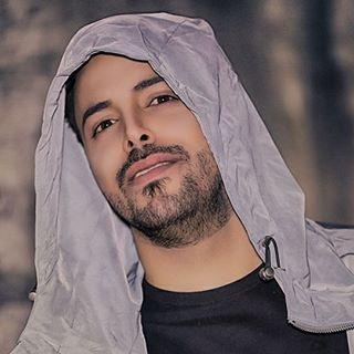 Shahin Yarali lajbazi - دانلود آهنگ شاهین یارعلی به نام لجبازی