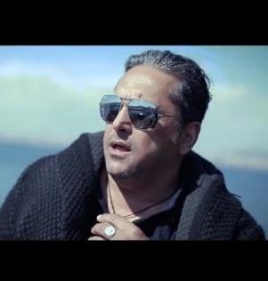 Siavash Shams Hanoz Dosesh Daram - دانلود آهنگ سیاوش شمس به نام هنوز دوسش دارم