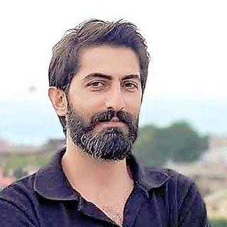 Vahid Akhtari Nafas - دانلود آهنگ وحید اختری به نام نفس