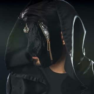 Zipband – Bala Beri Paein Biay - دانلود آهنگ زیپ بند به نام پدر