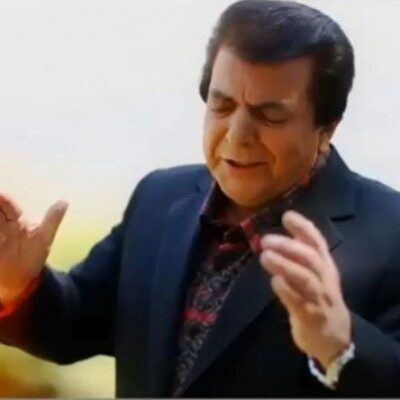 abbasghaderi2 400x400 - دانلود آهنگ عباس قادری به نام وسوسه