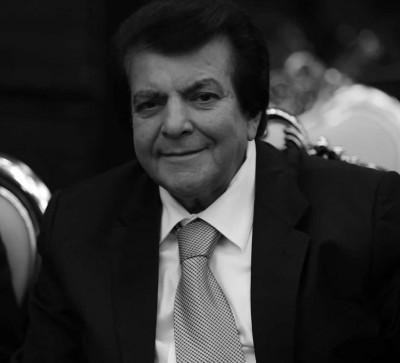 abbasghaderi8 - دانلود آهنگ عباس قادری به نام کارون