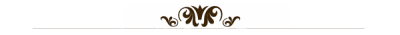 seprator 400x35 - دانلود فول آلبوم حمید هیراد