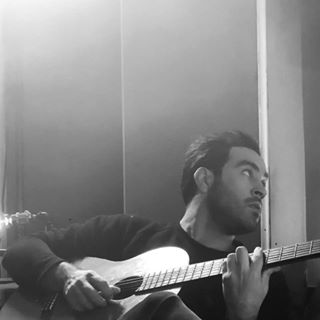 Ahmad Solo – Soltane Ghalbam - دانلود آهنگ احمد سلو به نام سلطان قلبم دو