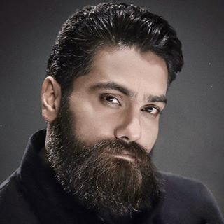 Ali Zand Vakili – RGolhaye Shamdan - دانلود آهنگ علی زند وکیلی به نام گلهای شمعدانی