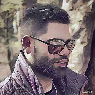 Amin Sharifian Yadet Nare - دانلود آهنگ امین شریفیان به نام یادت نره