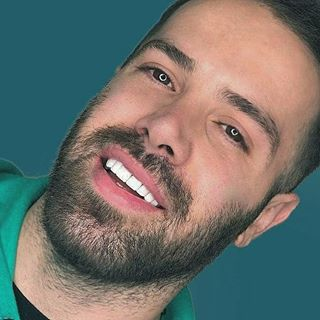Arash Jalali - دانلود آهنگ آرش جلالی به نام ای یار