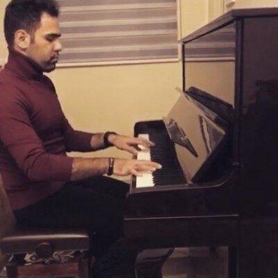 Babak Moghadam Norooz 400x400 - دانلود آهنگ بابک مقدم به نام نوروز