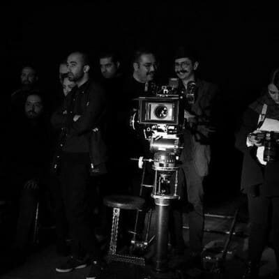 Daal Band 12 400x400 - دانلود آهنگ دال بند به نام گذر اردیبهشت